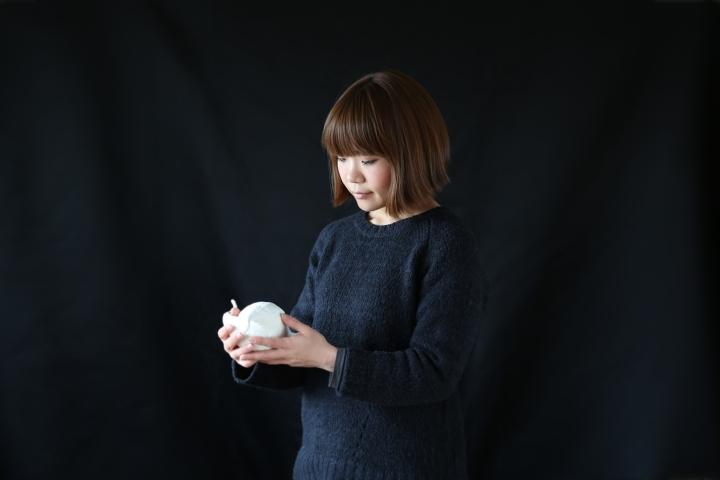yucomaruo_2017-01-23